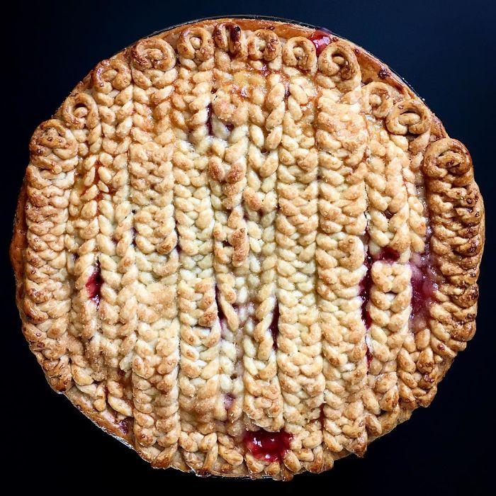 beautiful-pies-lauren-ko-lokokitchen-24-5a1fb46a3f5da__700