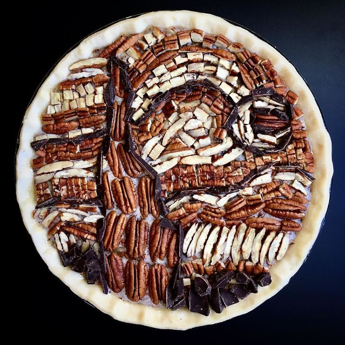 beautiful-pies-lauren-ko-lokokitchen-25-5a1fb46d07911__700