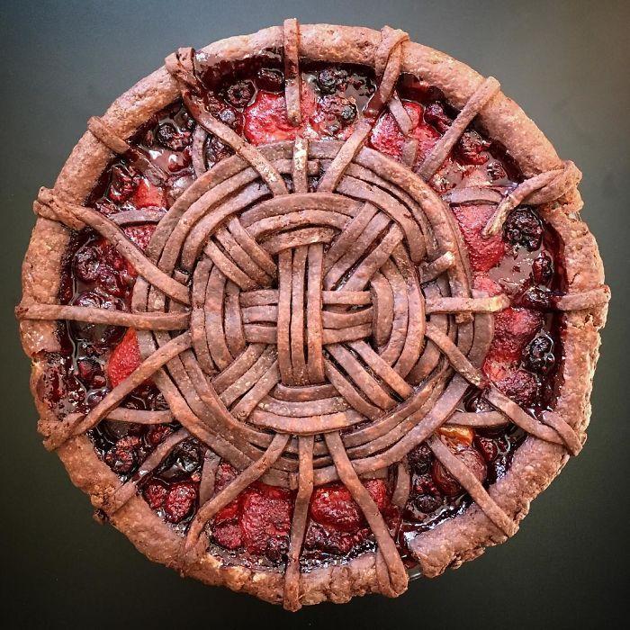 beautiful-pies-lauren-ko-lokokitchen-27-5a1fb4720e970__700