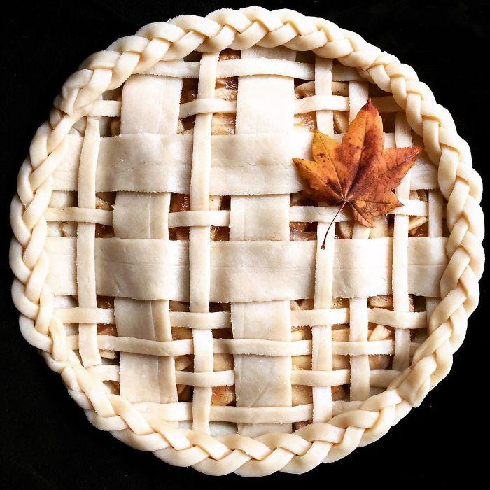 beautiful-pies-lauren-ko-lokokitchen-6-5a1fb43f58fbc__700