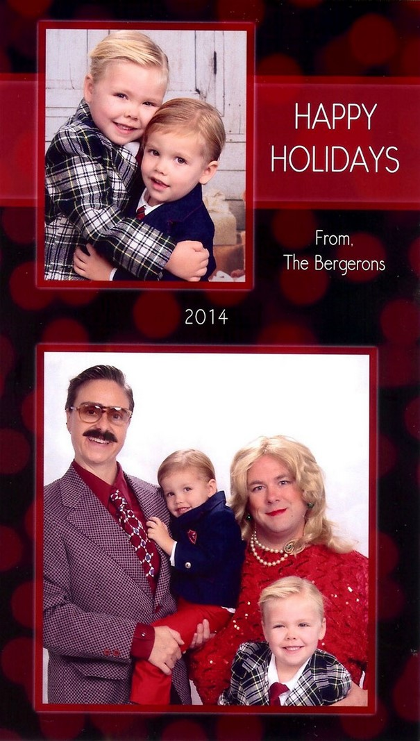 holiday-cards-christmas-tradition-bergeron-family-12-1