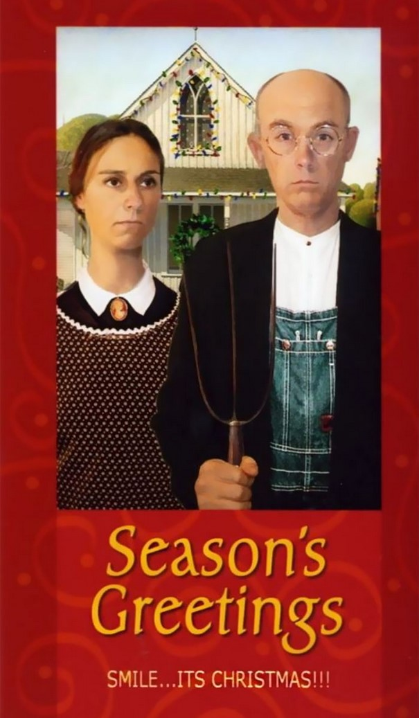 holiday-cards-christmas-tradition-bergeron-family-5-1
