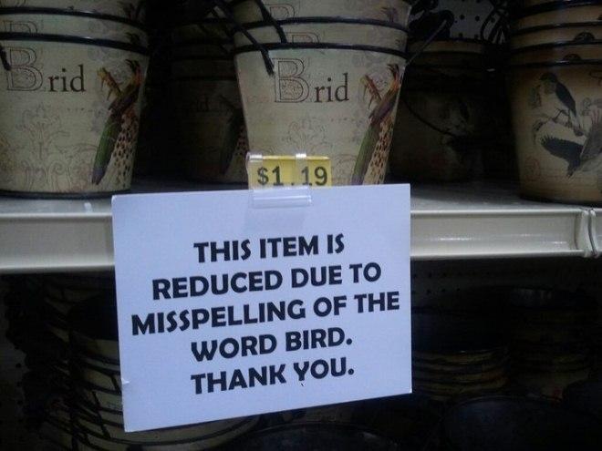 spelling1