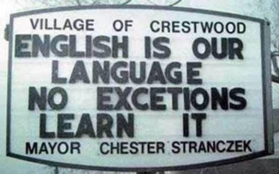 spelling6